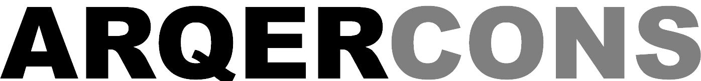 arqercons, s.l. | contrucción |  obra nueva | reforma | rehabilitación |BIM